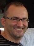 Bruno Caillard, 48 ans, Ingénieur, expert en construction