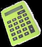 Des outils de calculs très utiles